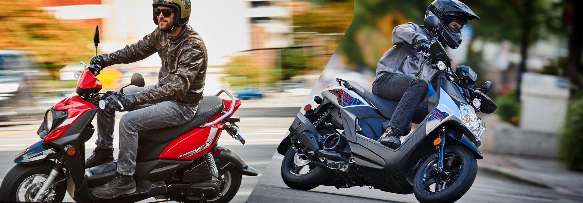 Motorcycle dealer new york honda yamaha scooter parts for Honda dealership nyc